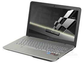 华硕N551JM4200(4GB/1TB)