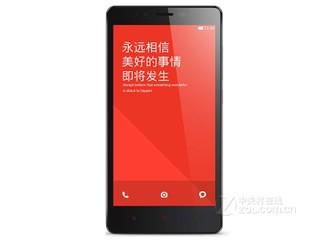 小米红米Note(双卡/增强版/联通4G/2GB RAM)