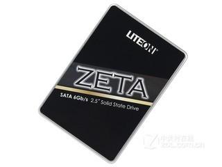 建兴SATA3 ZETA(128GB)