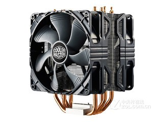 酷冷至尊Hyper 212X-Turbo