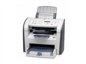 HP LaserJet 3050(Q6504A)