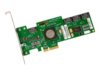 LSI SAS3041E-R