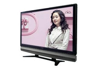 夏普LCD-52GH1