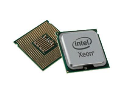 Intel Xeon 5310 1.6G(盒)