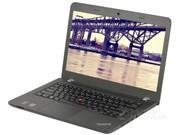 顺丰包邮 ThinkPad E450(20DCA01MCD)i5-5200U 8G 1TB 2G下单即送记事本、键盘膜、屏幕膜、鼠标垫