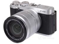 富士相機經銷商青州報價13864653327
