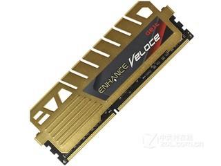 金邦超能 ENHANCE-VELOCE 8GB DDR3 1866