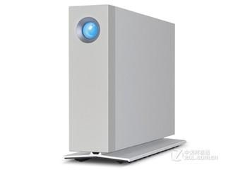 莱斯d2 USB3.0 4TB(9000443)