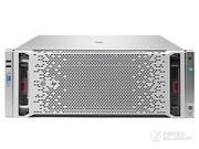 HP ProLiant DL580 G8(J4H70A)