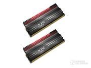 威刚 8GB DDR3 3100(XPG V3)