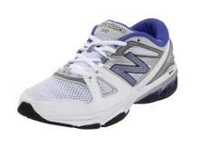New Balance WX1012美国产女士综训鞋3折