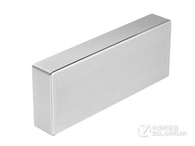 华硕笔记本散热好么_小米方盒子2用AUX线连接台式电脑没声音-ZOL问答