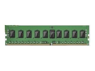 三星8GB DDR4 2133 RECC