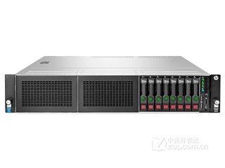 HP ProLiant DL388 Gen9(775450-AA1)