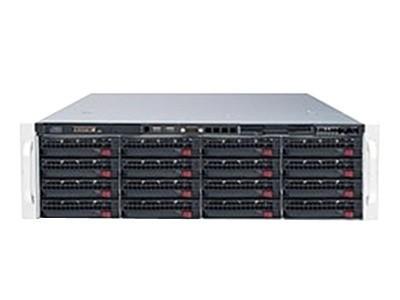 超微 6038R-E1CR16N