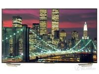 夏普 LCD-80UD30A 80寸超高清LED 3D 智能电视机