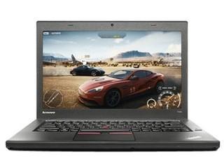 ThinkPad T450(20BV0033CD)