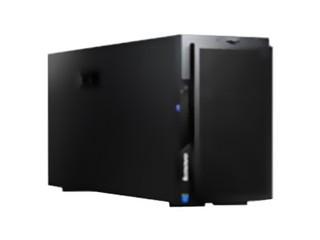 联想System x3500 M5(5464I05)