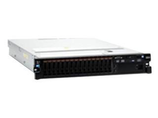 联想System x3650 M5(5462I23)