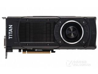 Inno3D  GeForce GTX Titan X