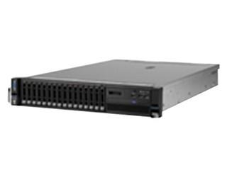 联想System x3650 M5(5462I45)