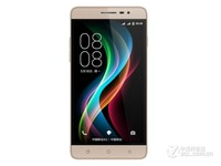 酷派锋尚Pro手机(3G运存 尊爵金 6G 16G 双卡双待) 京东528元