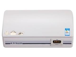 A.O.史密斯ET700J-80电热水器