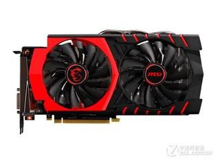微星GeForce GTX 960 GAMING 4G