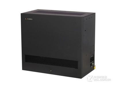 恒捷通信 HJ-E800(16外线,224分机)