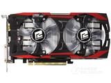 迪兰R9 370 酷能 2G 1024SP