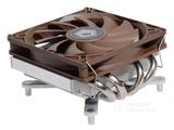 ID-COOLING IS-40pro