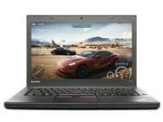 ThinkPad T450s(20BXA012CD)