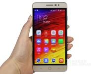 酷派锋尚Pro智能机(3G RAM+16 GROM 全网通 星钻白 双卡双待) 京东559元(赠品)