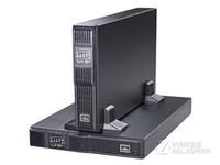 维谛UPS电源UHA1R-0010L上海促1800元