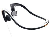 松下RP-HJX6M耳机 入耳式 HIFI 黑色 京东295元