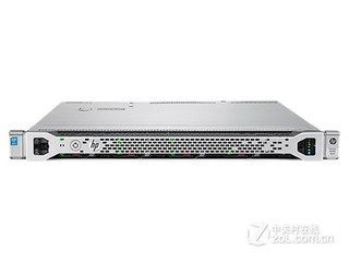 HP ProLiant DL360 Gen9(780415-AA5)