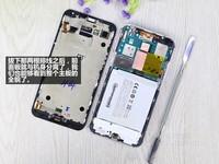 魅族MX5(双4G)专业拆机4