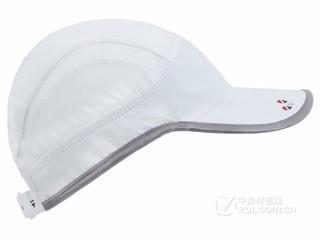 LifeBEAM 智能帽