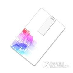 权王小精灵USB-4G
