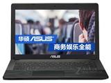 华硕 R412MJ3540(4GB/500GB)