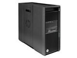 HP Z840(F5G73AV)