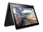 ThinkPad S1 Yoga(20DLA00CCD)