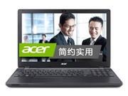 Acer EX2519-C6K2