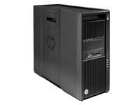 HP Z840(F5G73AV)工作站贵阳报价80599