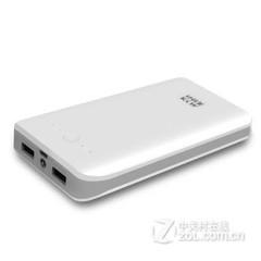 科创美m50000 充电宝20000毫安- 白色(标配)