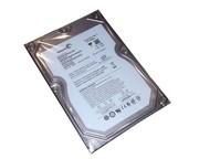希捷 500GB 7200.10 16M(串口/散)