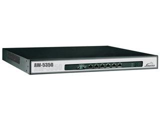 ShareTech AW-5350