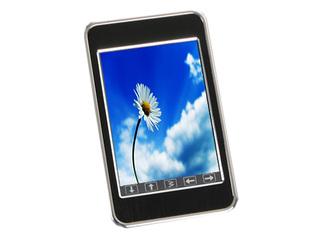 魅音PK-F15(2GB)