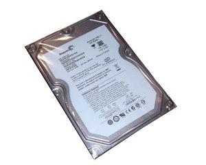 希捷500GB 7200.10 16M(串口/散)