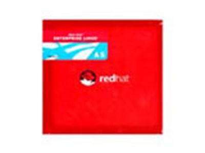 Red Hat Cluster Suite 4.0(标准版)